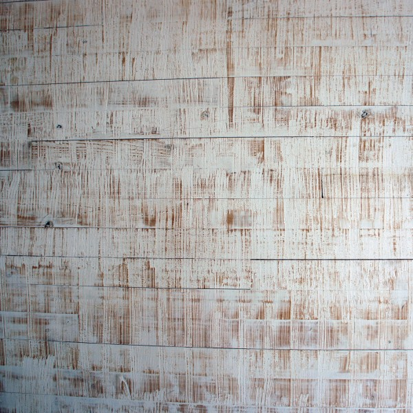 3D WALLPANEL SOLID WOOD NORDIC