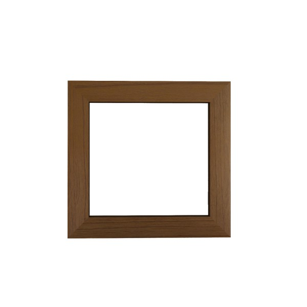 PLAIN SMALL MIRROR 50x50
