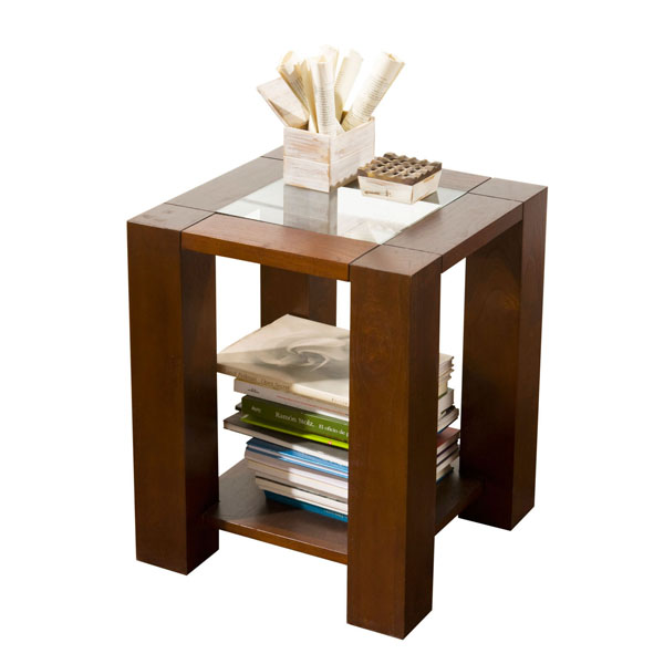 ENTRYWAY - SIDE TABLE 50