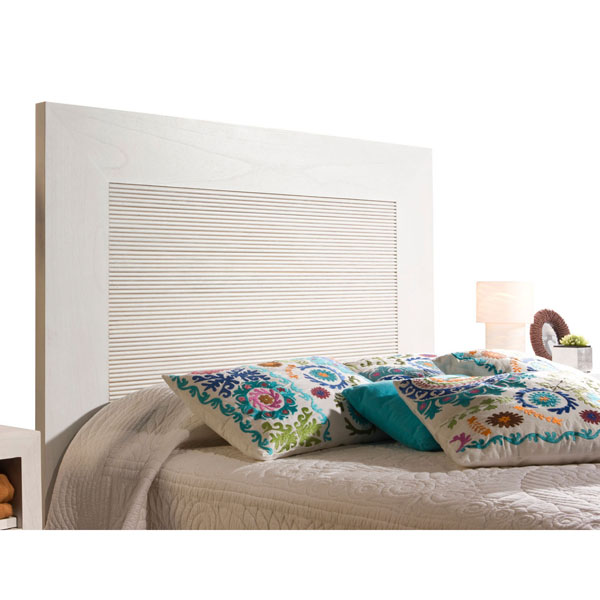 LINEAL WAVES HEADBOARD 160