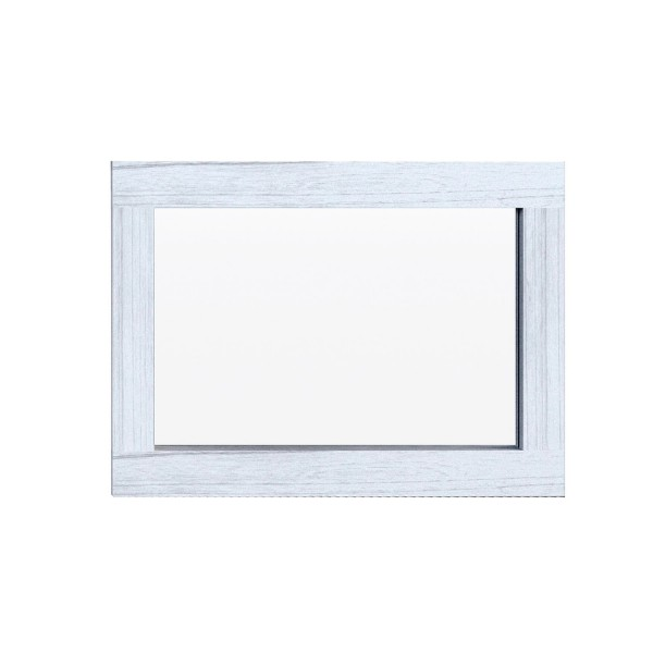 PLAIN MEDIUM MIRROR 50x75