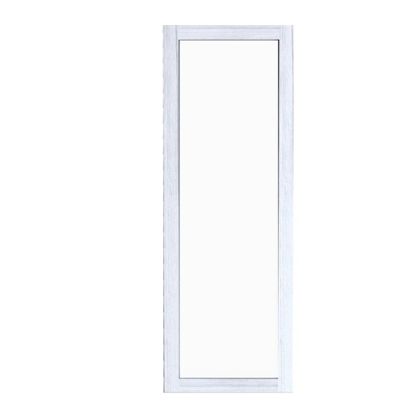 PLAIN HIGH MIRROR 80x180