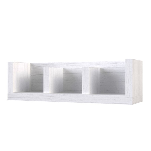 GLAM LARGE WALL RACK