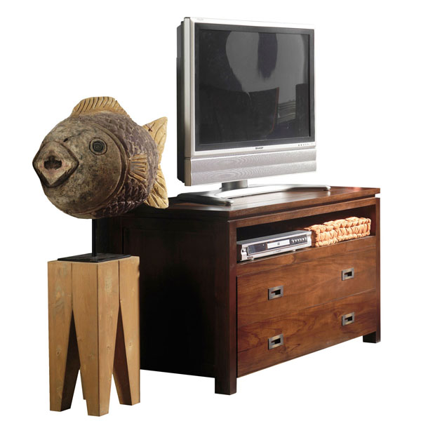 ZEN SMALL TABLE TV
