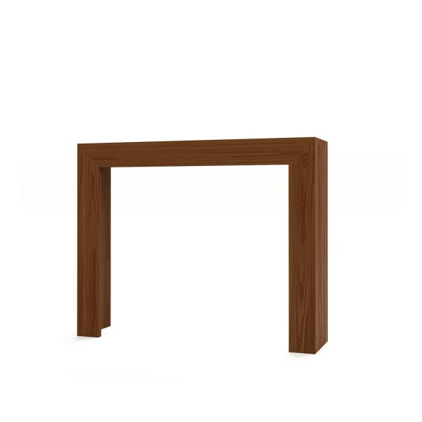 CEBU SMALL CONSOLE TABLE