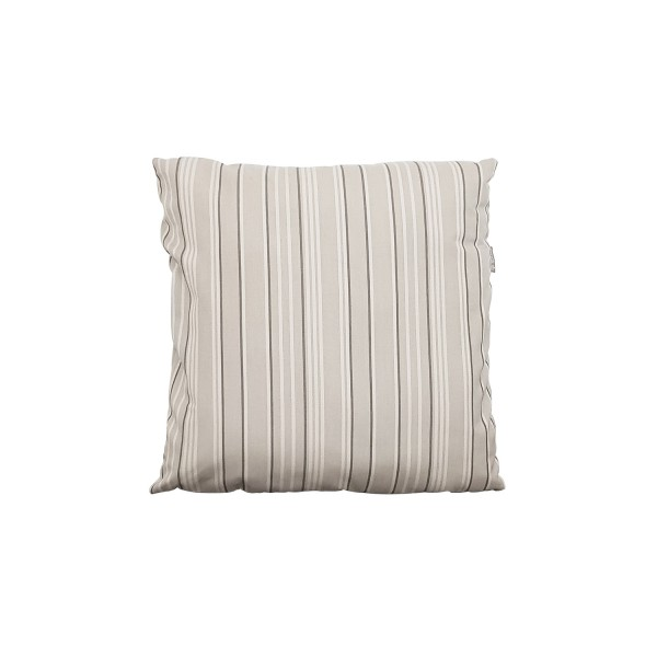 ACCENT PILLOW C