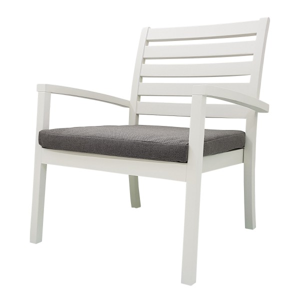 OUTDOOR ARTEMIS ARMCHAIR