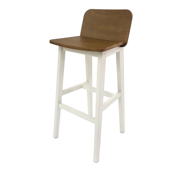 BAR STOOL TAPERED