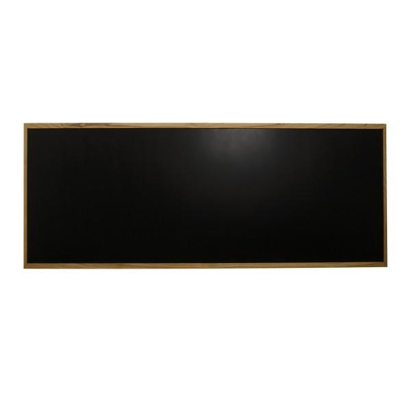 BLACKBOARD C