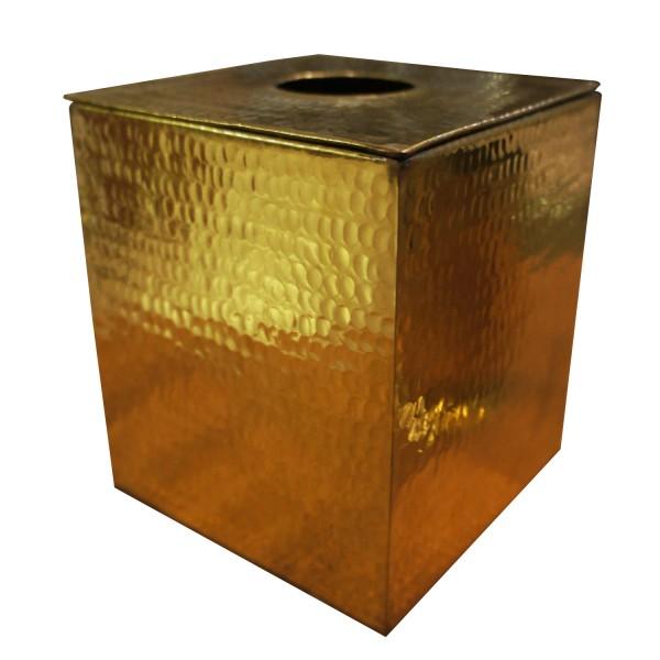 BOX BALATO