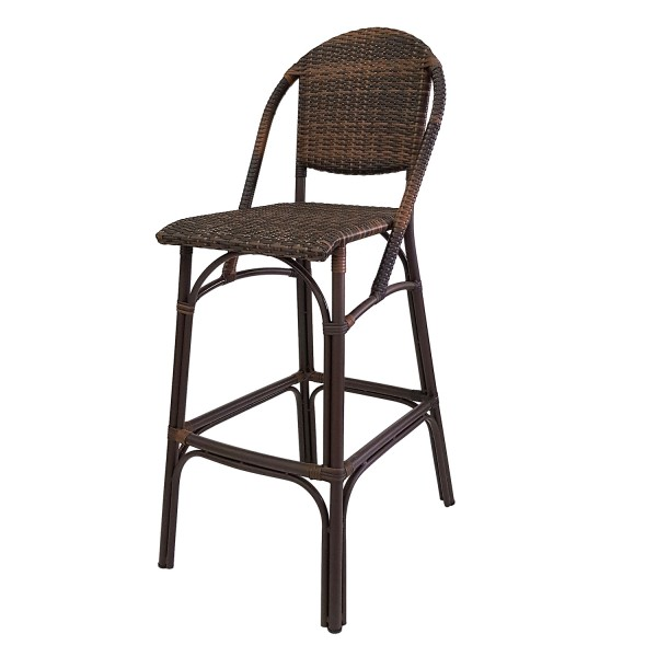 CLASSIC EUROPEAN BISTRO CHAIR