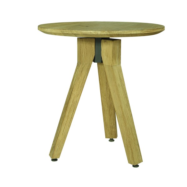 COFFEE TABLE BELLVEI TALL