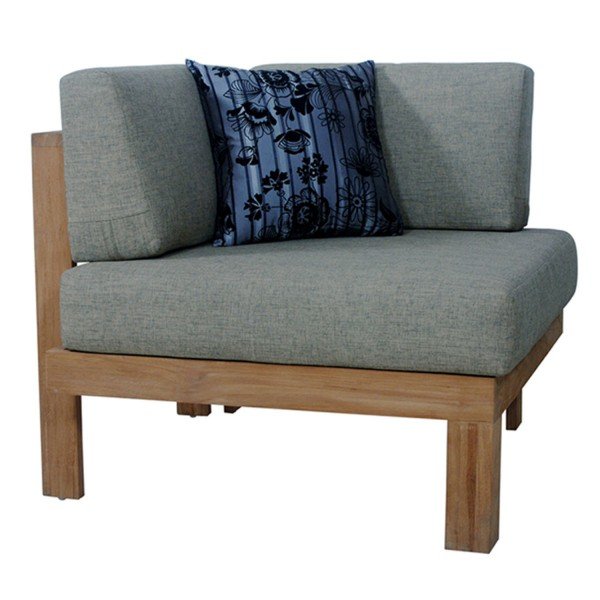 CORNERBACK SOFA GRENOBLE