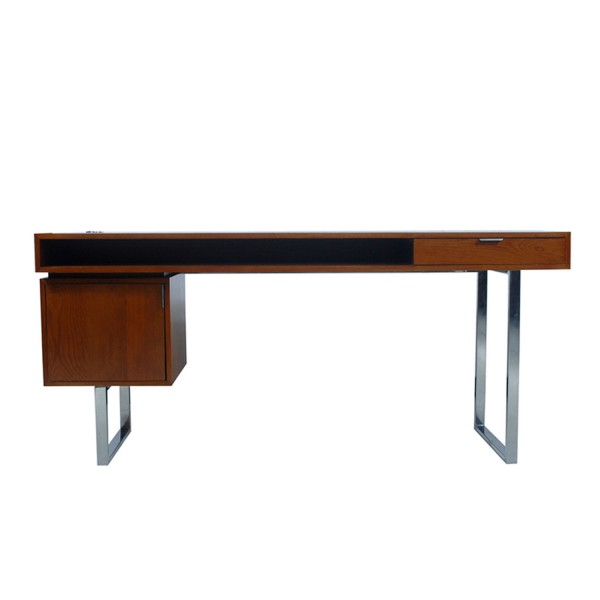 DESK BLUEDIAMOND LARGE