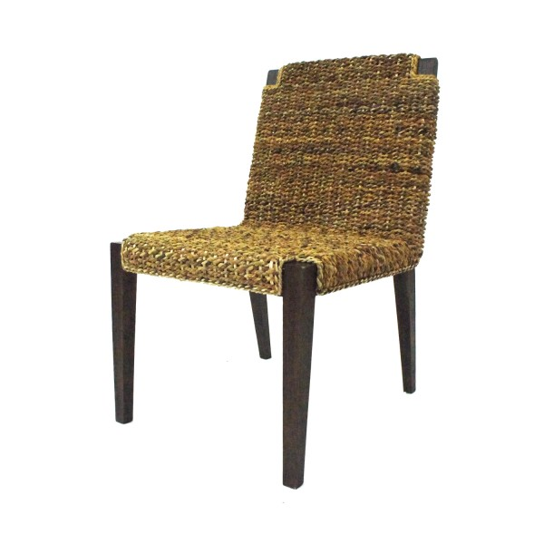 DINING CHAIR 520x650x910H
