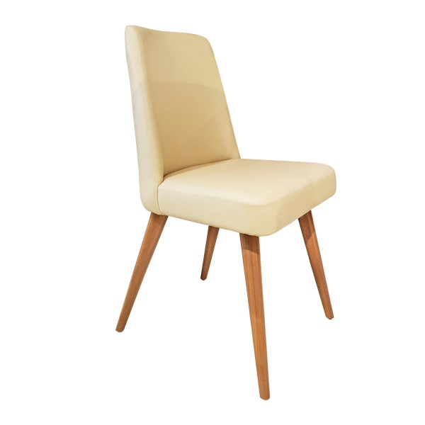 DINING CHAIR SENSATORI
