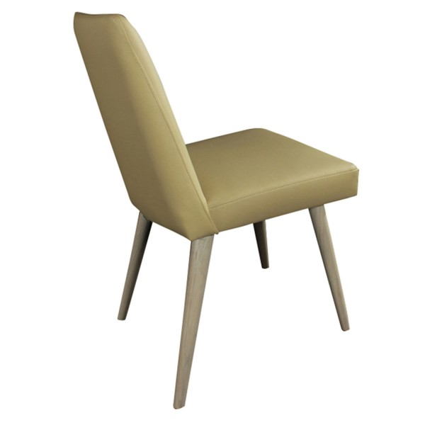DINING CHAIR AZULBEACH