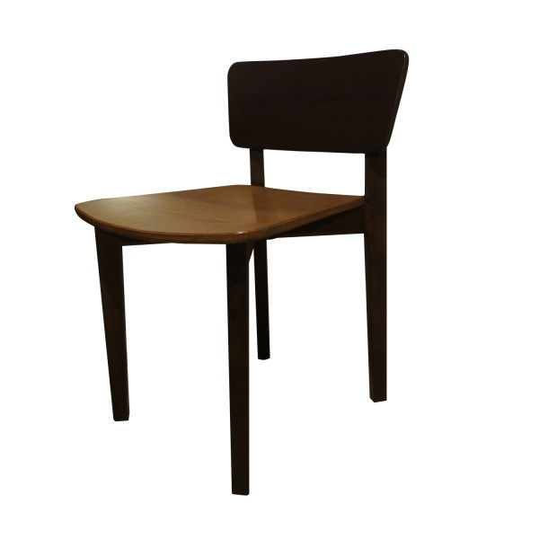 DINING CHAIR FERRARA
