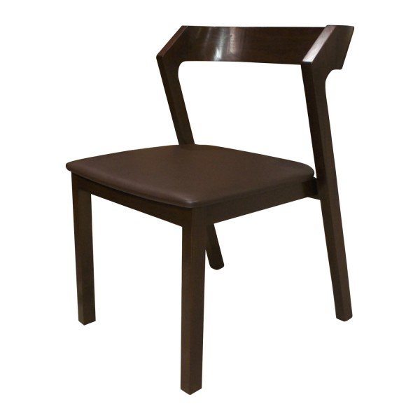 DINING CHAIR MODENA