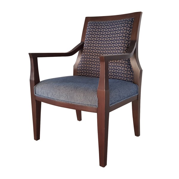 DINING CHAIR MOZAIK A