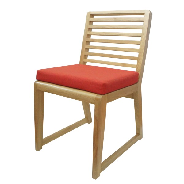 DINING CHAIR PESONA