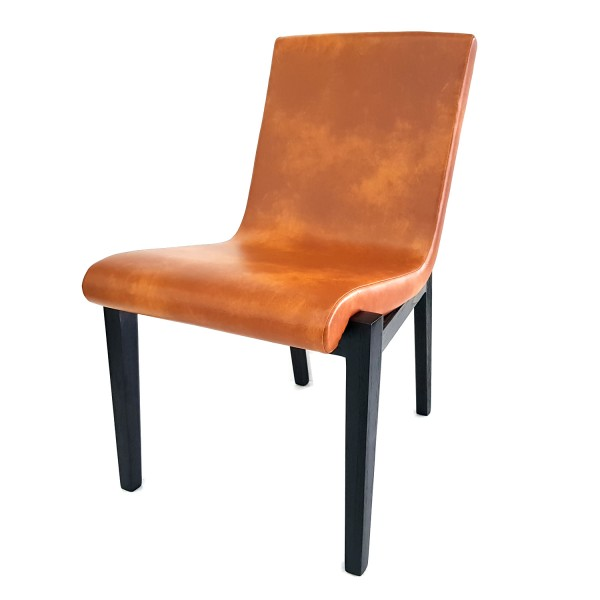 DINING CHAIR SEAT AND BACK