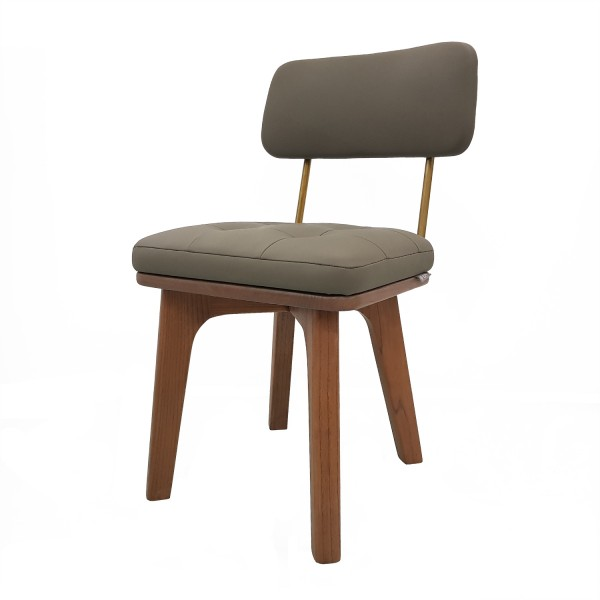 Dining Chair U