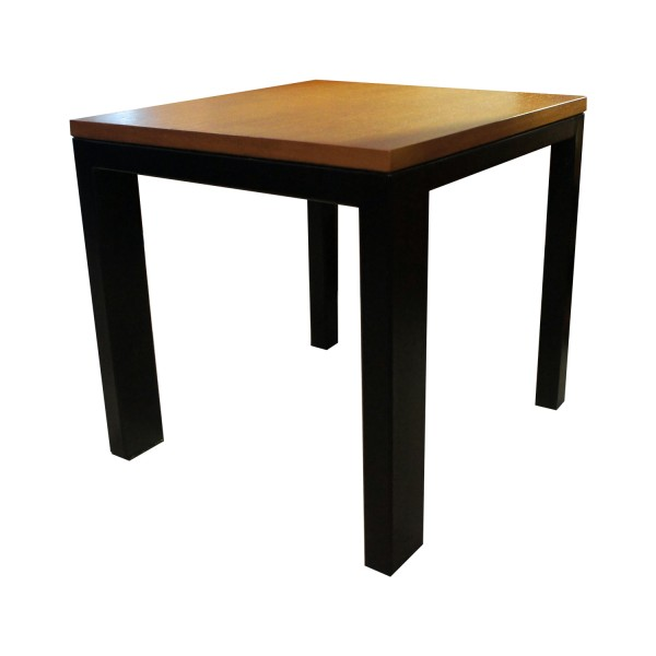 DINING TABLE LUGO