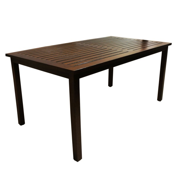 DINING TABLE ZAMORA