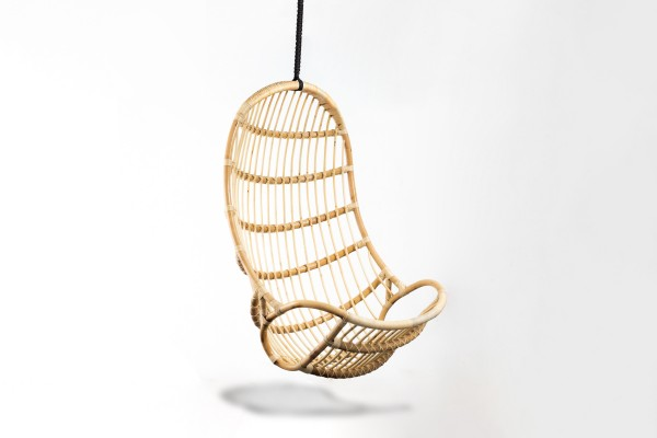 HANGING CHAIR COCOON