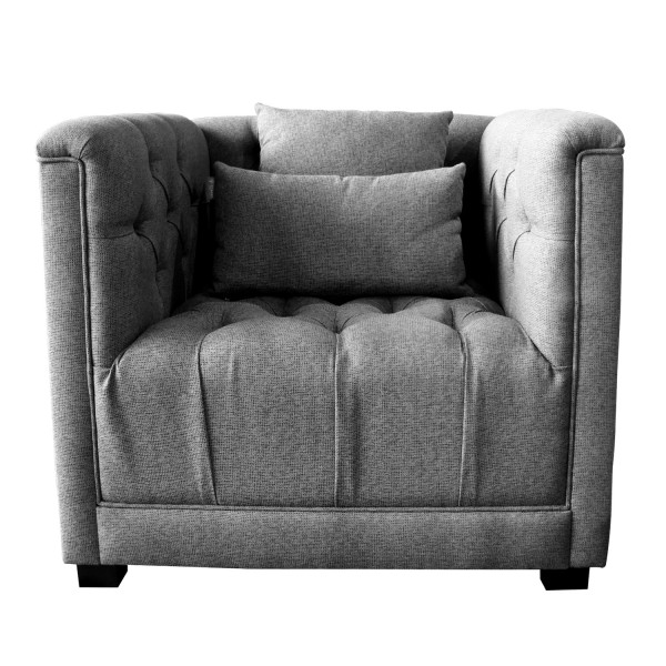 HYATT SOFA REGENCY 1 SEATER