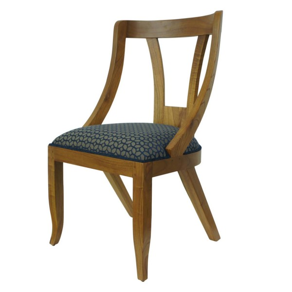 CHAIR MEXICANO