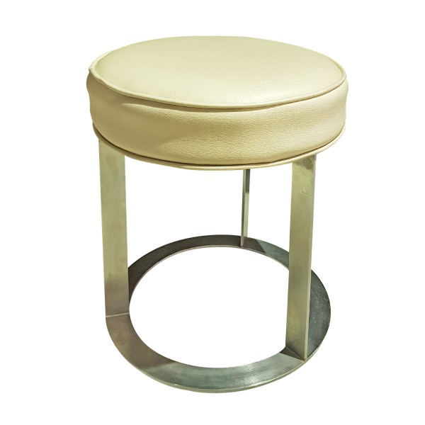 STOOL NICKEL