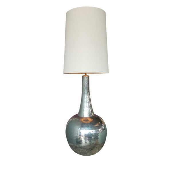 LAMP ALBA PERLAS
