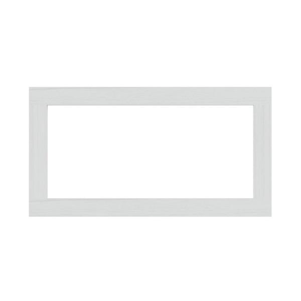 LARGE  MIRROR  80x150