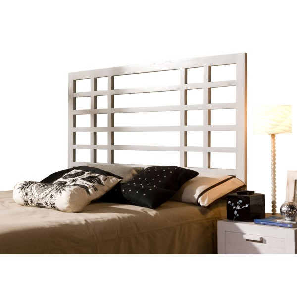 LINEAS EXTRA LARGE HEADBOARD 180