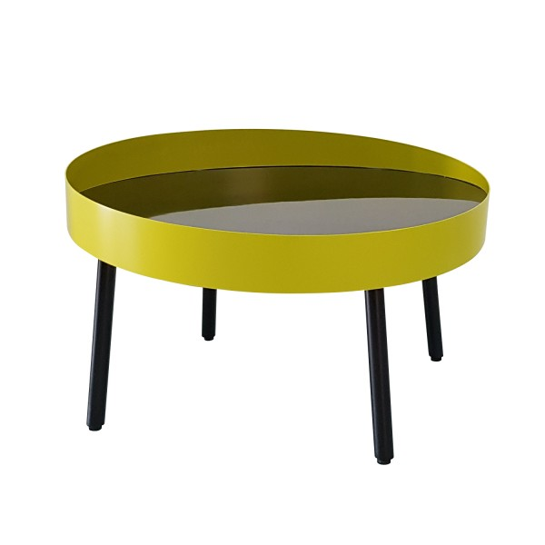 LOW SIDE TABLE D65