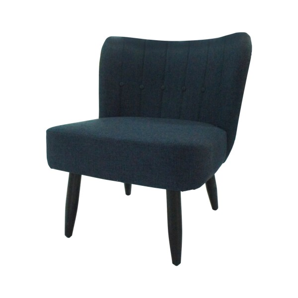 MERCURE-CHAIR POINT
