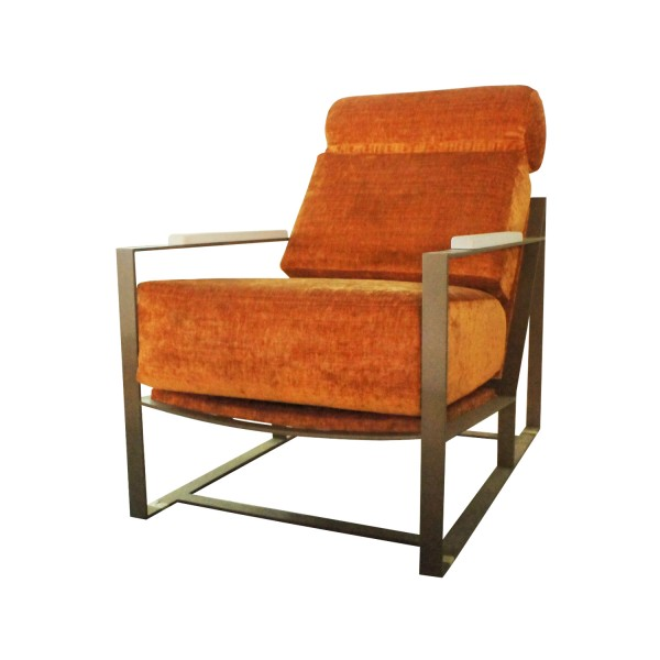 LOUNGE ARMCHAIR LIFT LOBBY