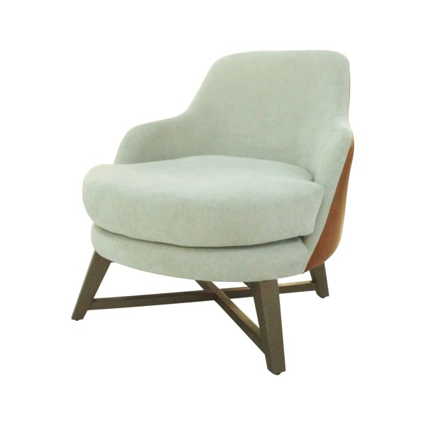 LOUNGE ARMCHAIR SUITE