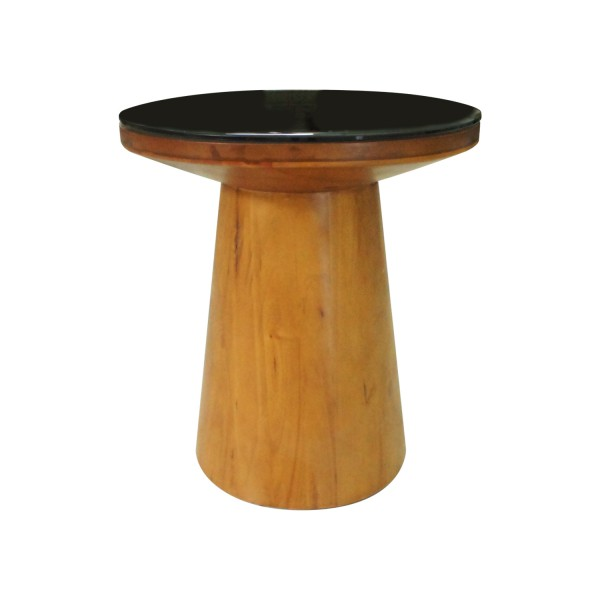 MERCURE-SPA SIDE TABLE