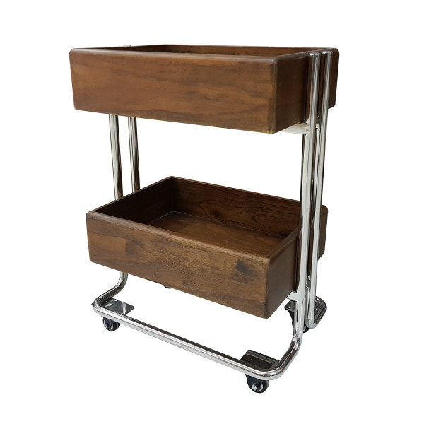 OSE PEDICURE CART