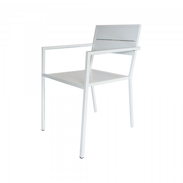 OTHERS-ARMCHAIR OSTIA