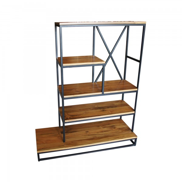 OTHERS-RACK ARTESIA