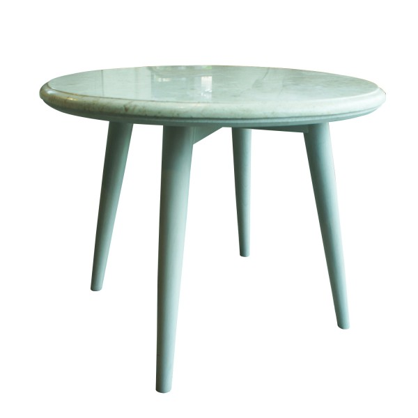 SIDE TABLE MARBELA