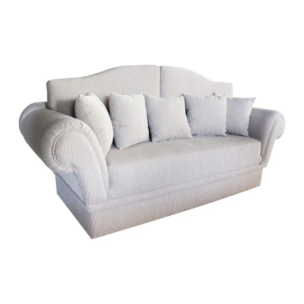 OTHERS-SOFA LUCERA 2SEATERS