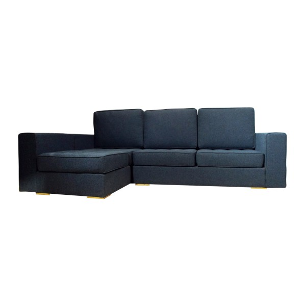 OTHERS SOFA VELVET