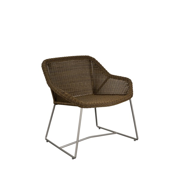 PIKO BREEZE LOUNGE CHAIR