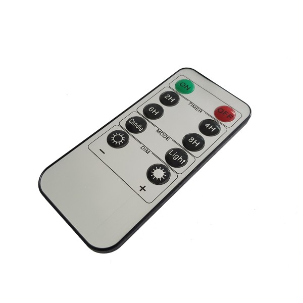 REMOTE CONTROL ORIGINAL SUPPLIER