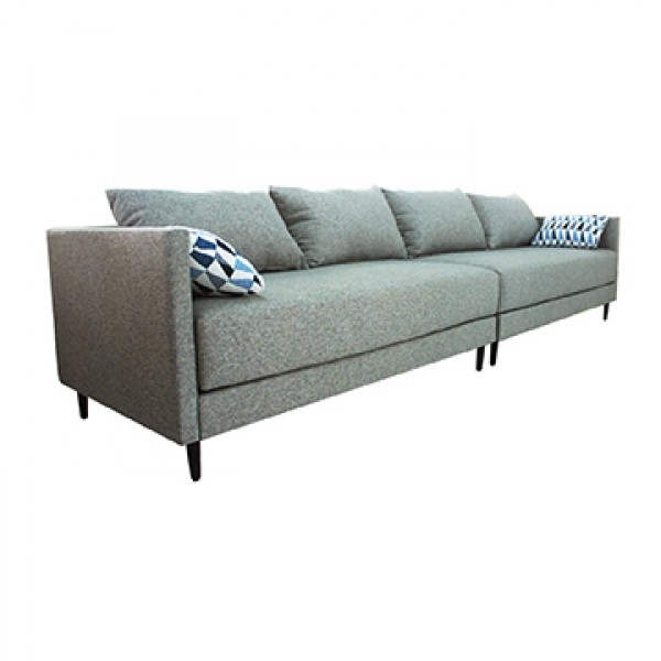 SOFA EXECUTIVE 3 SEATER